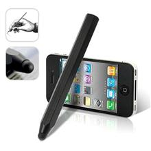 5PCS Capacitive Touchscreen Stylus For Smartphones (CTS-01) ★