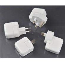 Adapter Plug GSM Listening Device (WGM-12D) ★