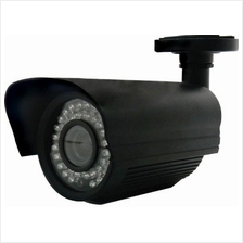 Super Camera Sony CCD Infrared Varifocal Zoom (W-13V42PRO) ★