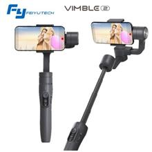 Feiyu Tech Vimble 2 Extendable Handheld 3-Axis Gimbal Stabilizer for S