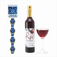 FINE Resvera  ® Wine 500ml