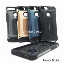 Huawei Honor 9 Lite Spigen Tough Armor Case