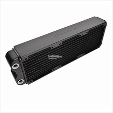 # Thermaltake Pacific RL360 Radiator #