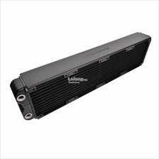 # Thermaltake Pacific RL480 Radiator #