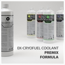 # EKWB EK-CryoFuel Premix 900 mL # 5 Color Available