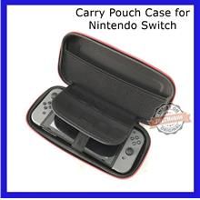 Carry Pouch Case for Nintendo Switch