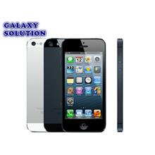 Original Apple iPhone 5 Import Refurbished CLEARING STOCK