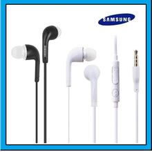 SAMSUNG S4/5 Stereo Headset / Handsfree / Earphone with Remote & Mic