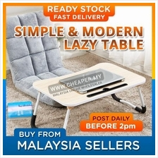 Simple and Modern Multifunctional Folding Desk Lazy Table