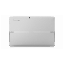 [21-May] Lenovo Ideapad Miix 520-12ISK 81CG01L8MJ  Notebook *Silver*