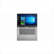 [21-May] Lenovo Ideapad 320S-15IKB 81BQ005SMJ Notebook (Grey)
