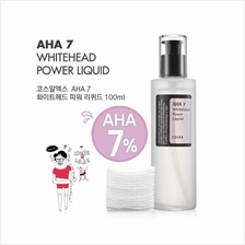 Cosrx AHA 7 Whitehead Power Liquid 100ml