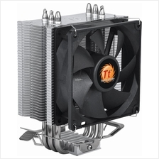 # Thermaltake Contac 9 - CPU Air Cooler #