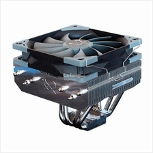 # SCYTHE Choten (Low Profile) CPU Air Cooler #