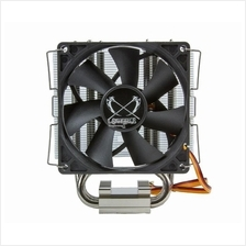 # SCYTHE Byakko CPU Air Cooler #