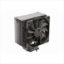 # SCYTHE Kotetsu Mark II CPU Air Cooler #