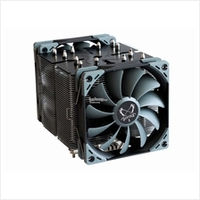 # SCYTHE Ninja 5 CPU Air Cooler #