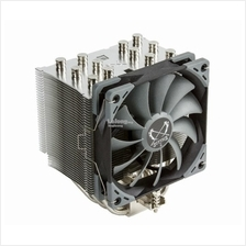 # SCYTHE Mugen 5 Rev.B CPU Air Cooler #