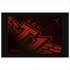 # RAZER Goliathus Speed Terra-Medium Gaming Mouse Pad SKT T1 Edition #