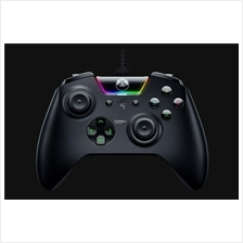# RAZER Wolverine T.E Xbox One and PC Controller #
