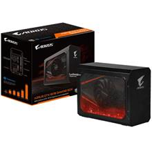 # GIGABYTE AORUS GTX 1070 Gaming Box #