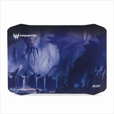 ACER PREDATOR GAMING ALIEN JUNGLE MOUSE PAD(PMP711)M SIZE