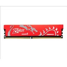 KINGMAX ZEUS DRAGON 16GB DDR4 2800MHZ DESKTOP RAM