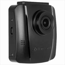 TRANSCEND CAR CAMERA 16GB DRIVEPRO 110 DIGITAL CAMCORDER (TS16GDP110M)