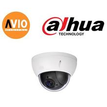 Dahua SD22204I-GC 1080P 2MP Megapixel HD-CVI CCTV Camera