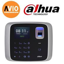 Dahua ASA2212A Standalone Time Attendance with Simple Access Control