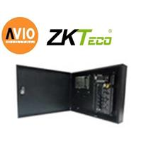 ZK Software ZKPSM030B 12V 3A Power supply Metal Casing for C3