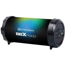 AUDIOBOX BBX T1000 PORTABLE SPEAKER SPECTRA