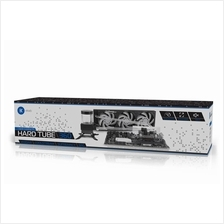 # EK-KIT HT360 - Hard Tubing Liquid Cooling Kit #