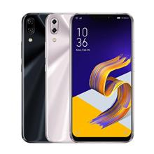 Asus Zenfone 5 ZE620KL 64GB ROM + 4GB - Ori Imported Set Global ROM