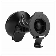 Garmin nuvi 42LM 52LM 55LM 57LM 65LM 2567LM Suction Cup Mount (Ori)