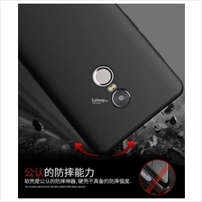 REDMI 5 PLUS CAFELE Matte TPU Case