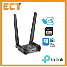 TP-Link Archer T4UHP AC1300 High Power Wireless Dual-Band USB Adapter
