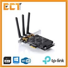 TP-Link Archer T9E AC1900 Wireless Dual-Band PCI Express Adapter