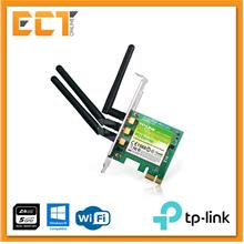 TP-Link TL-WDN4800 N900 Wireless Dual-Band PCI Express Adapter