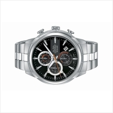Alba Men Chronograph Watch VD57-X112BOSS