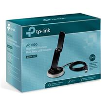 TP-Link Archer T9UH AC1900 High Gain Wireless Dual Band USB Adapter