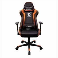 # GIGABYTE AORUS AGC300 Gaming Chair #