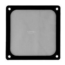 # SILVERSTONE Ultra Fine Magnetic Fan Filter # 120mm | 140mm