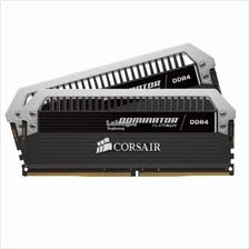 # Corsair Dominator® Platinum Series 16GB (2x8GB) DDR4 3200MHz #