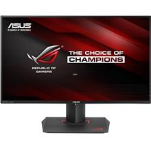 ASUS 27' ROG SWIFT PG27AQ 4K UHD IPS G-SYNC GAMING MONITOR