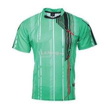 Arora Dry Fit Sublimation Jersey (BMT37 Mint)