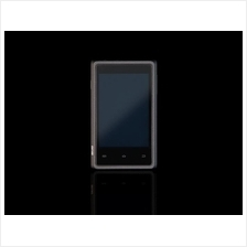 iBasso DX100 Portable Player (Please PM for best price)