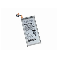 BSS Samsung S8 Battery Replacement EB-BG950ABA 3000 mAh G950