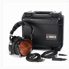 [PM Best Price] Audeze LCD-XC closed-back planar magnetic headphone