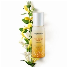 Mamonde First Energy Serum 100ml